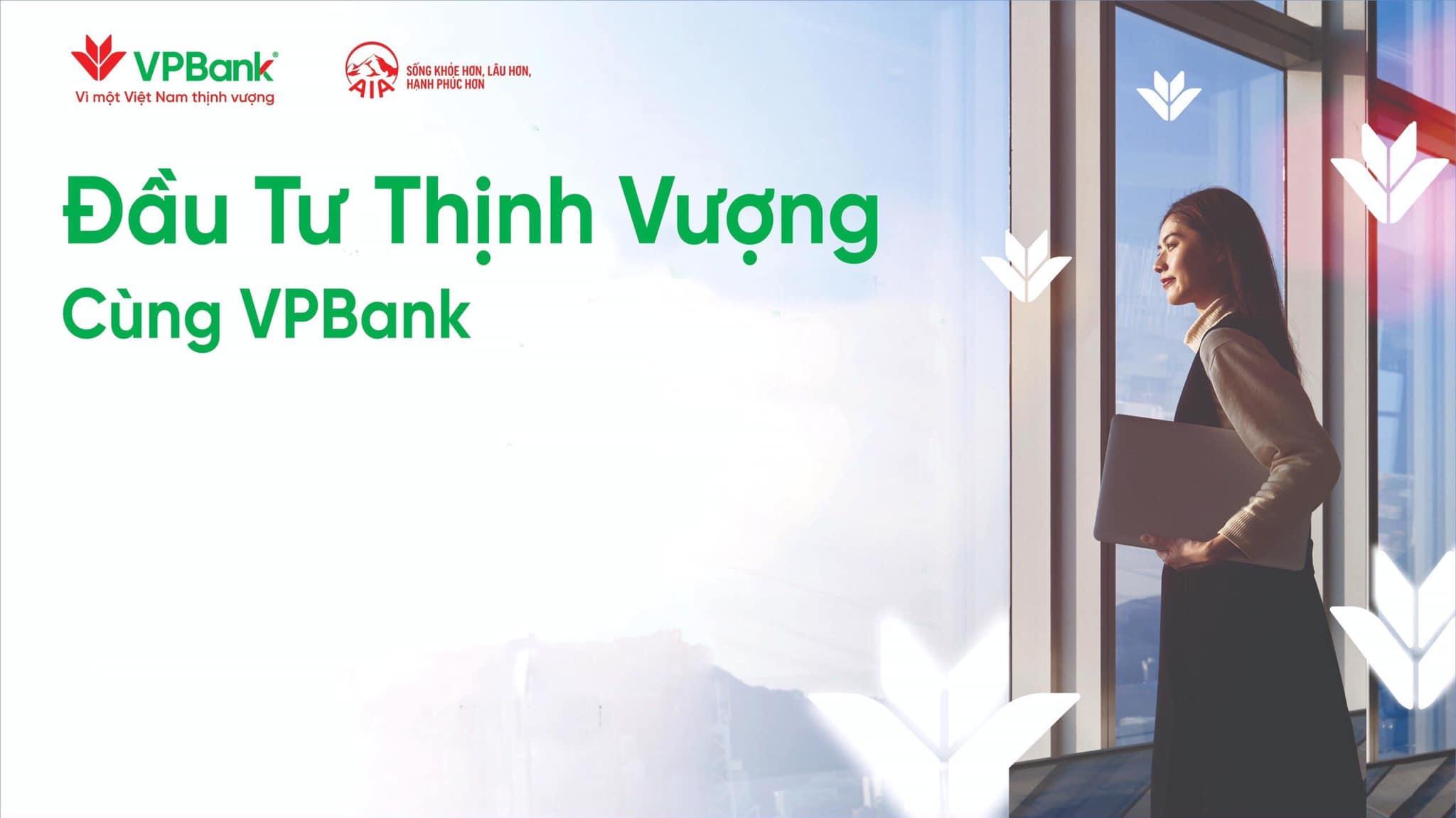 HỘI THẢO KHÁCH HÀNG CAO CẤP CỦA VP BANK