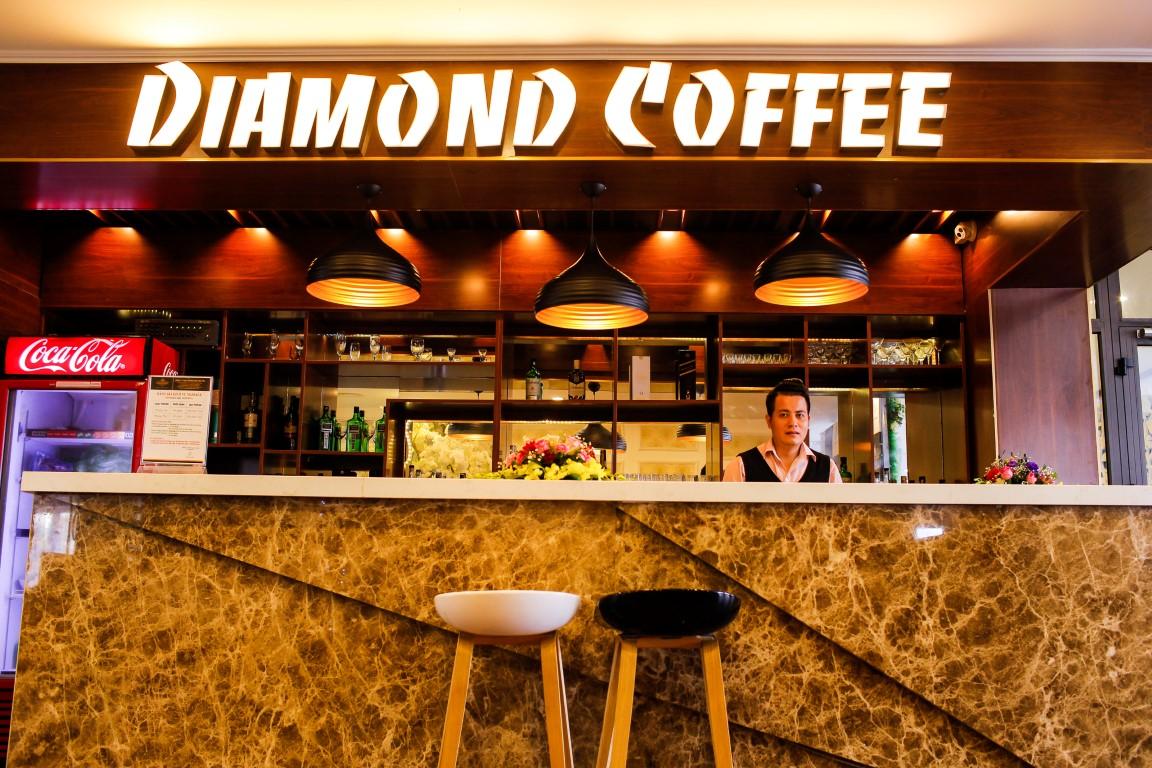 Minibar cafe 01